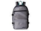 adidas Originals adidas Originals Originals Equipment Blocked Backpack