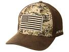 Ariat Sport Patriot Ball Cap