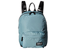 adidas Originals adidas Originals Originals National Compact Backpack