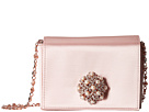 Ted Baker Ted Baker Selinaa