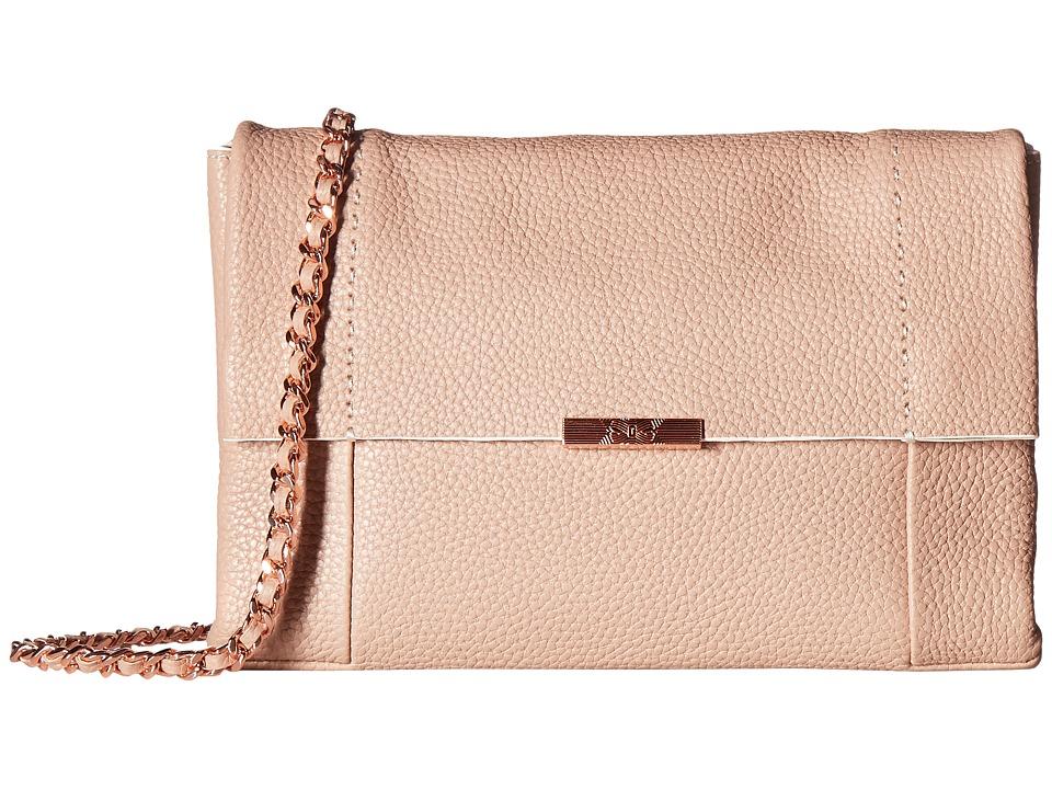 Ted Baker - Parson (Mink) Handbags