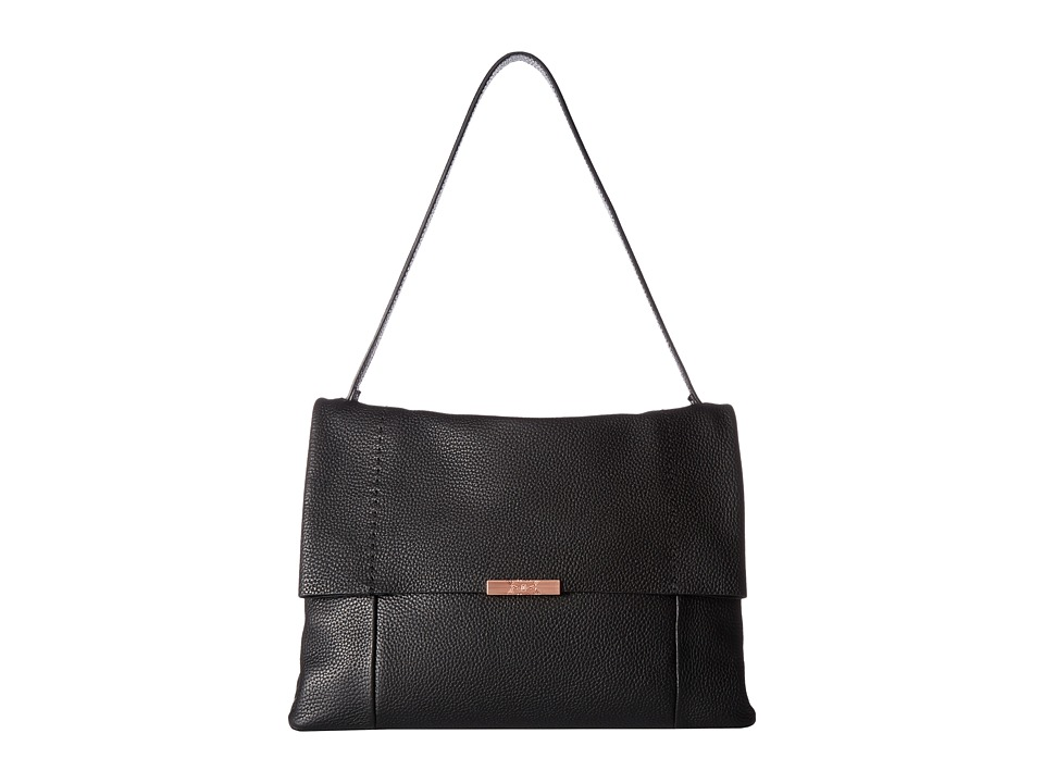 Ted Baker - Proter (Black 1) Handbags