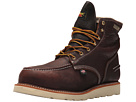 Thorogood AH-1957 6 Moc Toe Waterproof Steel Toe