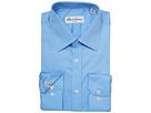 Robert Graham Ace Dress Shirt