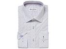 Robert Graham Werp Dress Shirt