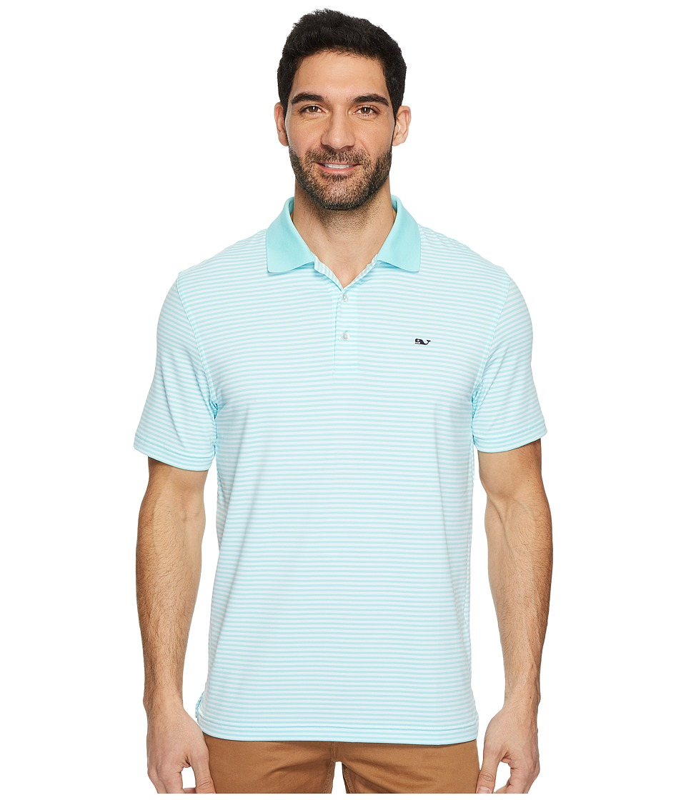 Vineyard Vines Golf