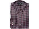 LAUREN Ralph Lauren Non Iron Classic Fit Dress Shirt