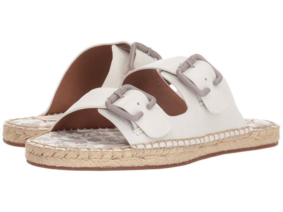 ED Ellen DeGeneres - Sadie (Milk Cow Napoli) Womens Shoes