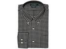 LAUREN Ralph Lauren Non-Iron Classic Fit Dress Shirt