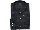 LAUREN Ralph Lauren Non-Iron Slim Fit Dress Shirt