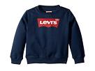 Levi's(r) Kids Branded Pullover (Toddler)