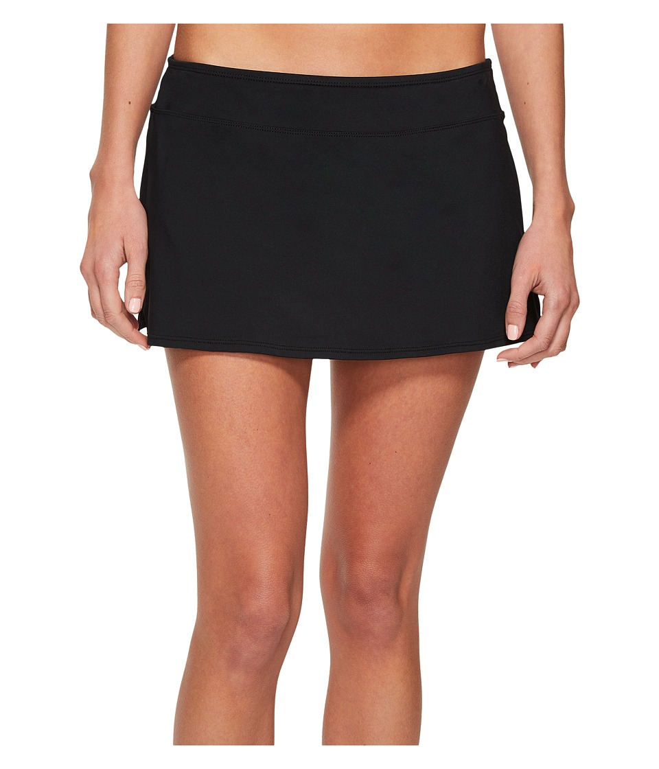 Jantzen Skirted Bottom JZSS8009-001