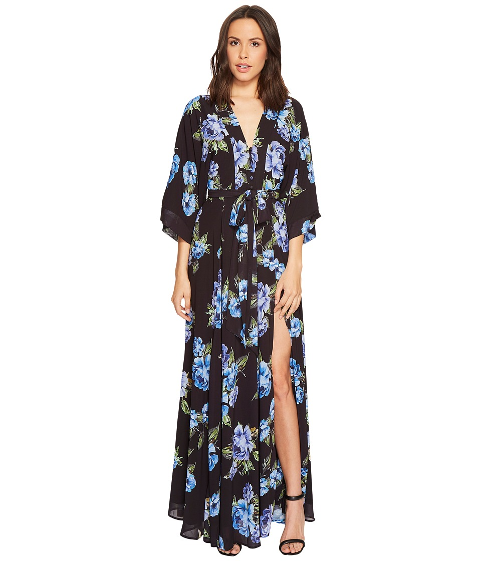 Yumi Kim - Tao Maxi (Love Line) Womens Dress
