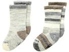 Smartwool Sock Sampler (Infant/Toddler)