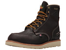 Thorogood AH-1957 6 Moc Toe Waterproof Soft Toe