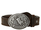 Ariat Rodeo Champion Belt (Little Kids/Big Kids)