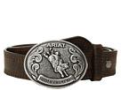 Ariat Rodeo Champion Belt (Little Kids/Big Kids)