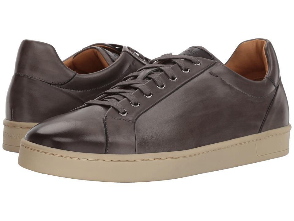 Magnanni - Elonso Lo (Grey) Mens Shoes