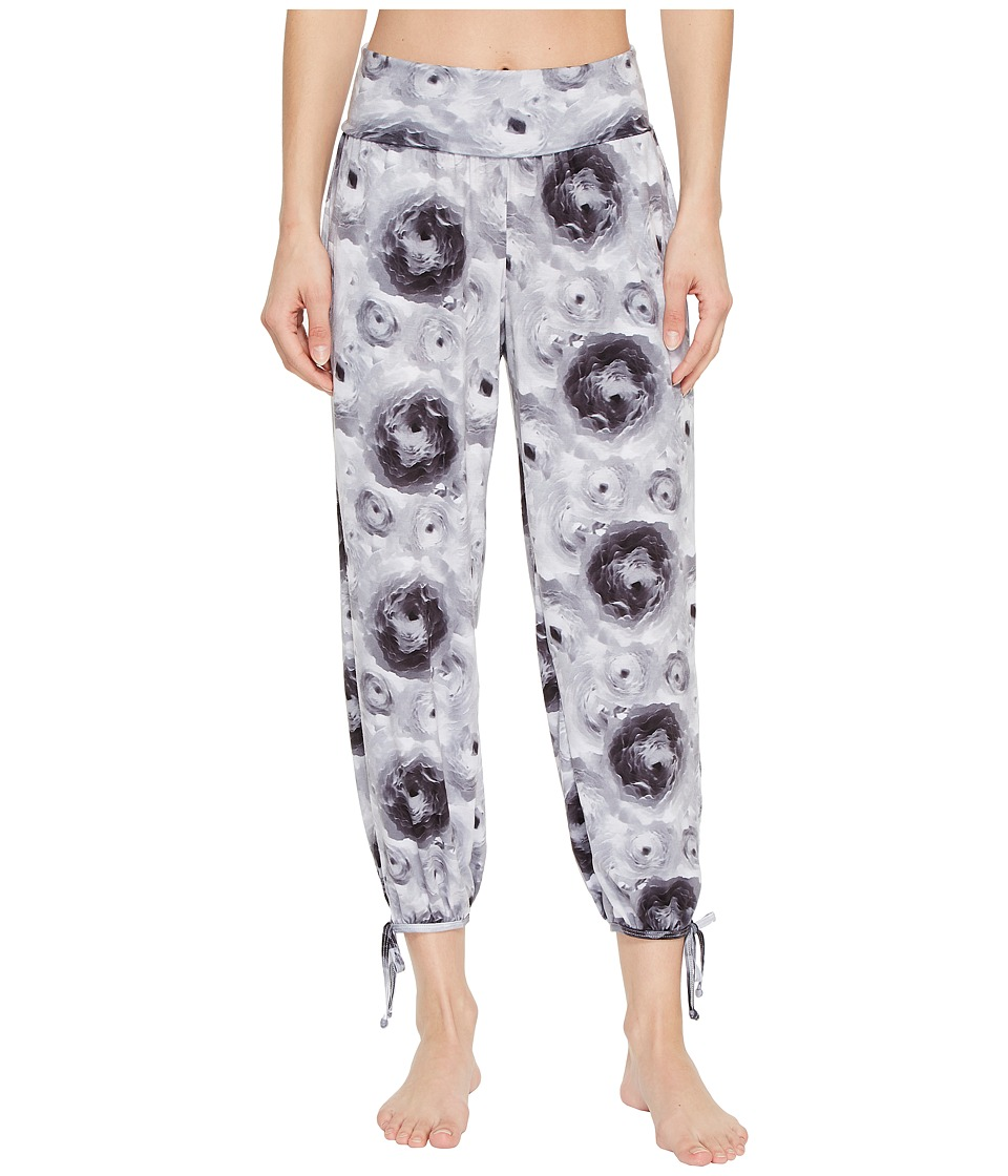 Onzie - Gypsy Pants (Flora) Womens Casual Pants