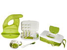 OXO Tot On-The-Go Essentials Set