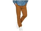Roark Porter Pants