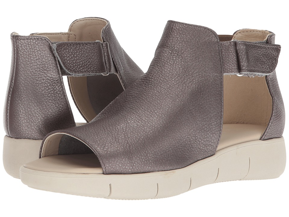 The FLEXX Front Row (Canna Di Fucile Curtis) Women's Shoes