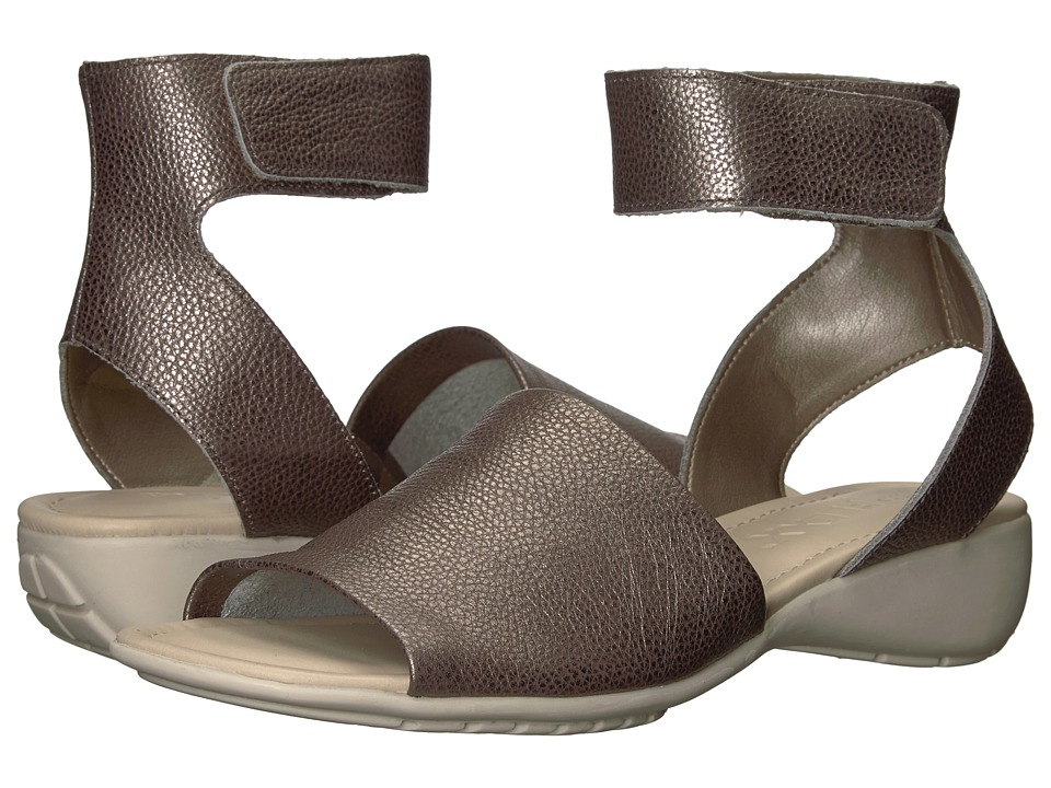 The FLEXX Beglad (Canna Di Fucile Curtis) Sandals