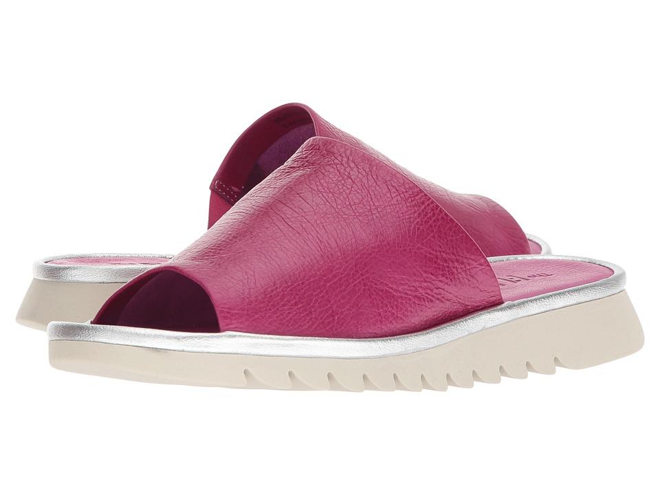 The FLEXX - Shore Thing (Azalea Kean) Womens Shoes