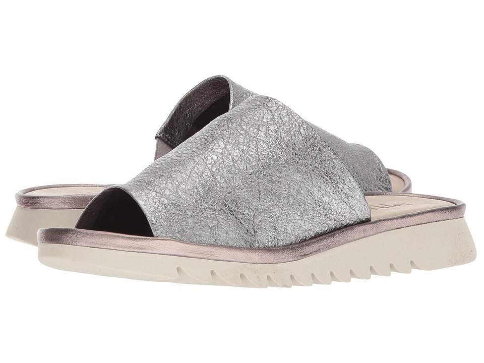 The FLEXX Shore Thing (Canna Di Fucile Crackele) Women's Shoes