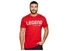 Psycho Bunny Legend Graphic T-Shirt