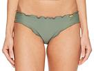 Luli Fama Cosita Buena Full Ruched Back Bikini Bottom