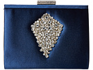 Badgley Mischka Candid Clutch