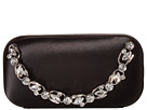 Badgley Mischka Capture Clutch