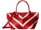 Harveys Seatbelt Bag Mini Sydney Tote