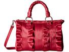 Harveys Seatbelt Bag Lola Satchel