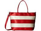 Harveys Seatbelt Bag Mini Streamline Tote