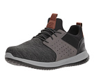 SKECHERS Classic Fit Delson Camben