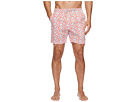 Psycho Bunny Psycho Bunny Coloured Pyramids Swim Trunks