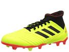 adidas adidas Predator 18.3 FG World Cup Pack