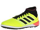 adidas adidas Predator Tango 18.3 TF