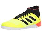 adidas adidas Predator Tango 18.3 IN World Cup Pack