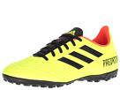 adidas adidas Predator Tango 18.4 TF World Cup Pack