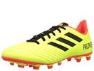 adidas adidas Predator 18.4 FxG World Cup Pack