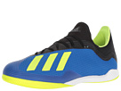 adidas adidas X Tango 18.3 IN World Cup Pack