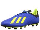 adidas adidas X 18.4 FG World Cup Pack