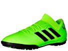 adidas adidas Nemeziz Messi Tango 18.3 TF