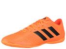 adidas adidas Nemeziz Tango 18.4 IN World Cup Pack