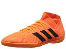 adidas adidas Nemeziz Tango 18.3 IN World Cup Pack