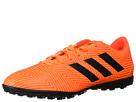 adidas adidas Nemeziz Messi Tango 18.4 TF