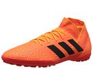 adidas adidas Nemeziz Tango 18.3 TF World Cup Pack